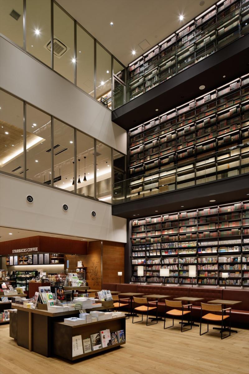 図書館 倉敷 市立